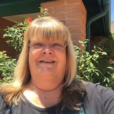 Vickie Kullanıcı Profili