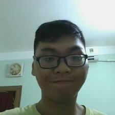 Vạn Hưngさんのプロフィール