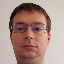 Leszek - Uživatelský profil