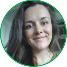 Profil korisnika Orla