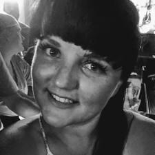 Profil korisnika Alyssa Anne