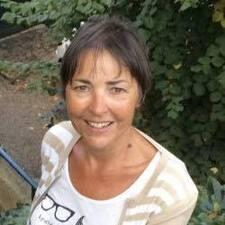 Gisele Brukerprofil