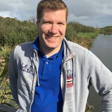 Erik Und Patrick User Profile