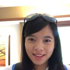 Erlin User Profile