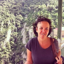 Profilo utente di Sandra Orli