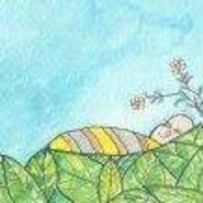 Perfil do utilizador de Masaje Cólico Infantil