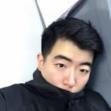 Profil Pengguna 淋墨