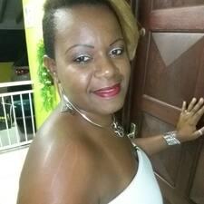 Profilo utente di Viviane