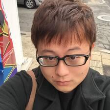 楚雄 User Profile