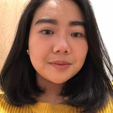 Profil korisnika Dian Sita
