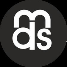 Profilo utente di Mahoya
