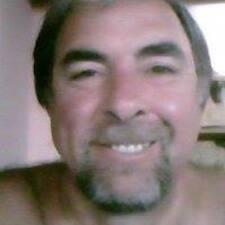 Héctor Brukerprofil