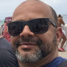 Josemar User Profile