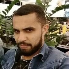 Edinho User Profile