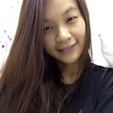 Pei Yee님의 사용자 프로필
