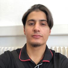 Bilal님의 사용자 프로필