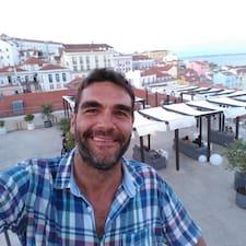 Profilo utente di Jonatan