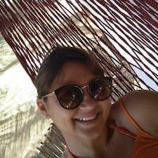 Profil korisnika Ana Olga