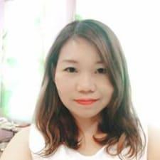 Liew User Profile