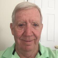 Russ - Profil Użytkownika