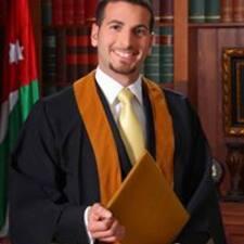 Mohammad User Profile