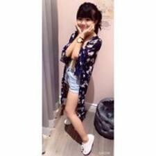 Profil utilisateur de 瑋玲