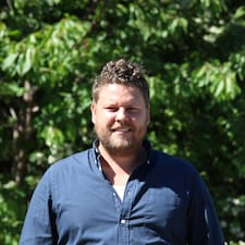 Philip - NOVASOL User Profile