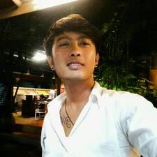 Jro Mangku