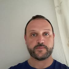 Perfil de l'usuari Juan Carlos