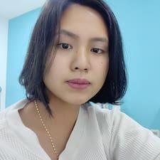 Wildelyn님의 사용자 프로필