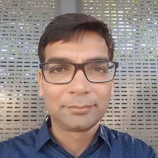 Gopal User Profile