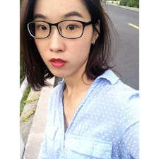 考拉 felhasználói profilja