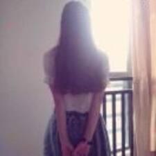 Profil utilisateur de 小贝主题公寓