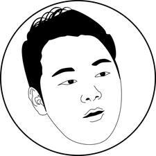 Профиль пользователя Jinseong