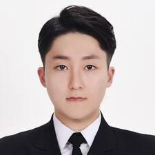 병욱 - Profil Użytkownika