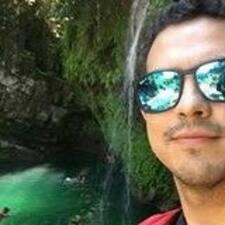 Eugenio - Uživatelský profil