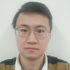 Profil utilisateur de 绍华