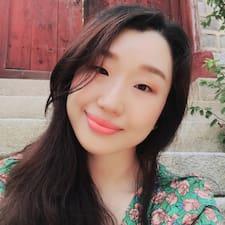 Hyunhee