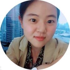 Fannie User Profile