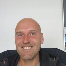 Lasse Brukerprofil