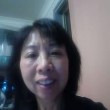 Yuk Ying User Profile