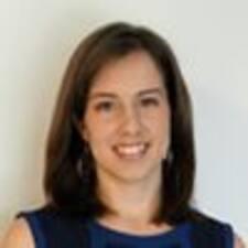 Allison - Uživatelský profil
