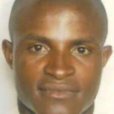 Yapo Francois Kullanıcı Profili
