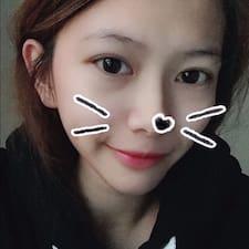 Nutzerprofil von 嘉玲