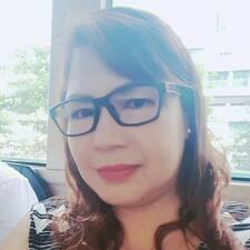 Erma User Profile