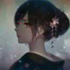 Profil Pengguna 雪涵