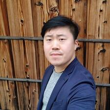 Jongchul User Profile