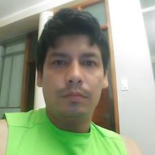 Ali Ivan Kullanıcı Profili