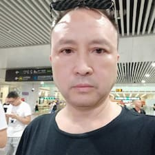 Profil utilisateur de 明春