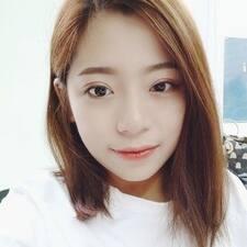 Profil korisnika 佳鑫